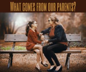_Parents